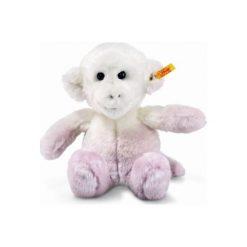 Przytulanki i maskotki: Maskotka – Małpka Moonlight, 20 cm  (60267)