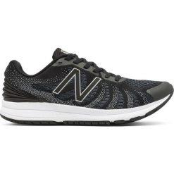 Buty do biegania męskie NEW BALANCE / MRUSHBK3. Czarne buty do biegania męskie marki New Balance. Za 299,00 zł.