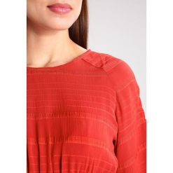 Sukienki hiszpanki: mint&berry mom Sukienka letnia red ochre
