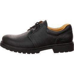 Panama Jack PANAMA 2 Sznurowane obuwie sportowe black. Czarne buty skate męskie Panama Jack, z kauczuku, na sznurówki. Za 629,00 zł.