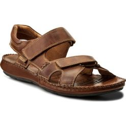 Sandały męskie: Sandały PIKOLINOS – 06J-5818 Cuero