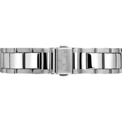 Timex - Zegarek TW2R38700. Czarne zegarki męskie marki Fossil, szklane. Za 569,90 zł.