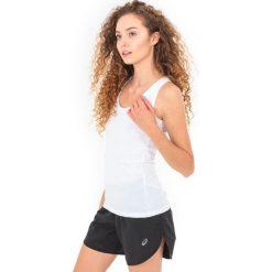 4f Koszulka damska biała r. S (H4L17-TSD001). Białe topy sportowe damskie marki 4f, l. Za 19,27 zł.