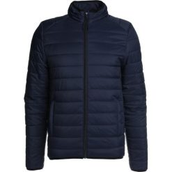 Kurtki trekkingowe męskie: Your Turn Active Kurtka Outdoor navy blazer/dark b