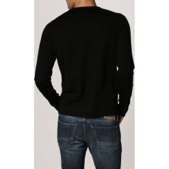 Filippa K Sweter black - 2