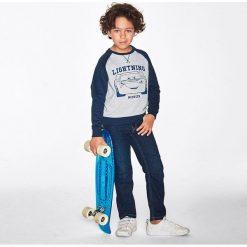 Bluzy chłopięce rozpinane: Bluza 2 - 10 lat