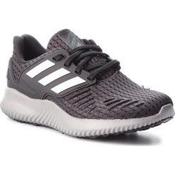 Buty adidas - Alphabounce Rc.2 W AQ0553 Carbon/Ftwwht/Cblack. Czerwone buty do biegania damskie marki Adidas, adidas alphabounce. W wyprzedaży za 229,00 zł.