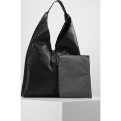 Picard GET IT Torba na zakupy black. Czarne torebki klasyczne damskie Picard. Za 419,00 zł.