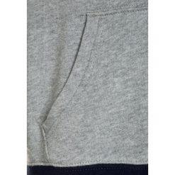 Polo Ralph Lauren BIG Bluza rozpinana andover heather. Szare bluzy chłopięce Polo Ralph Lauren, z bawełny. W wyprzedaży za 231,20 zł.