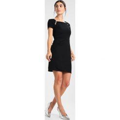 Sukienki: Anna Field Sukienka etui black