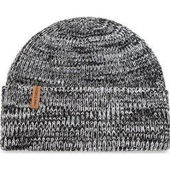 Czapka NEW BALANCE - 500340 000. Białe czapki damskie New Balance, z materiału. Za 89,99 zł.