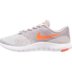 Nike Performance FLEX CONTACT Obuwie do biegania treningowe atmosphere grey/total crimson/vast grey. Czarne buty do biegania damskie marki Nike Performance, l, z materiału. W wyprzedaży za 174,30 zł.