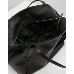 Abro Torebka black/nickel. Czarne torebki klasyczne damskie Abro. W wyprzedaży za 671,20 zł.