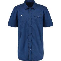 Koszule męskie na spinki: Kaporal Koszula blue