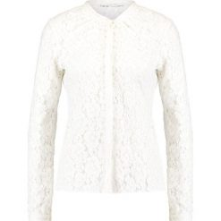 Koszule wiązane damskie: IVY & OAK Koszula snow white