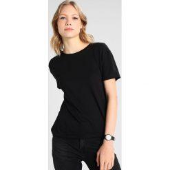 T-shirty damskie: Tiger of Sweden Jeans DAWN Tshirt basic black
