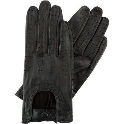 Rękawiczki damskie: 46-6L-292-1 Rękawiczki damskie
