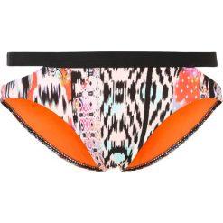 Bikini: Seafolly BEACH GYPSY Dół od bikini nectarine