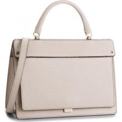 Torebka FURLA - Like 962375 B BLI2 AVH Vaniglia d. Brązowe torebki klasyczne damskie Furla, ze skóry. W wyprzedaży za 1079,00 zł.