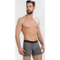 Nike Performance BRIEF BOXER 2PACK Panty anthracite/black/white. Szare bokserki męskie Nike Performance, z elastanu. Za 139,00 zł.