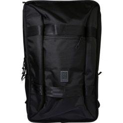 Plecaki męskie: Chrome Industries HIGHTOWER Plecak all black