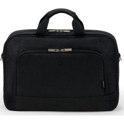 Torba Dicota do laptopa Top Traveller Base,  15-15.6, czarny  (D31325). Czarne torby na laptopa marki Dicota. Za 104,30 zł.