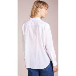Odzież damska: CLOSED JOAN Koszula ivory