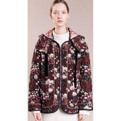 Płaszcze damskie pastelowe: Mother of Pearl COLTER Krótki płaszcz wild meadow