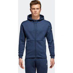 Bluzy męskie: BLUZA ADIDAS M ID STADIUM FZ
