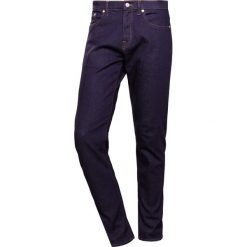 Jeansy męskie: PS by Paul Smith Jeansy Zwężane dark blue denim