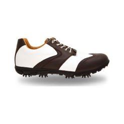 Golfy męskie: Półbuty golf