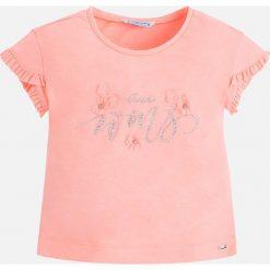 Bluzki dziewczęce: Mayoral – Top dziecięcy 98-134 cm