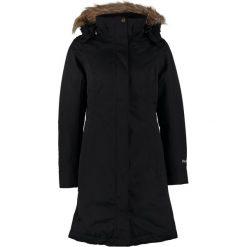 Kurtki damskie softshell: Marmot CHELSEA Kurtka puchowa black