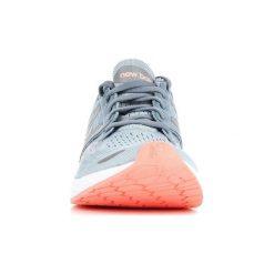 Fitness buty New Balance  Wmns WZANTWG3. Szare buty do fitnessu damskie marki KALENJI, z gumy. Za 314,30 zł.