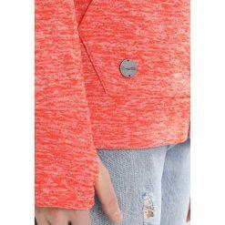 Bluzy damskie: Regatta ELAYNA Bluza rozpinana neon peach