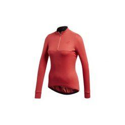 Bluzy damskie: Bluzy adidas  Koszulka Warmtefront Jersey
