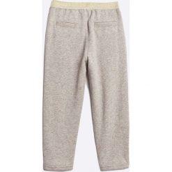 Jeansy dziewczęce: Pepe Jeans – Spodnie dziecięce 92-128 cm