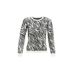 Swetry klasyczne damskie: Swetry Ikks  PATIENTE