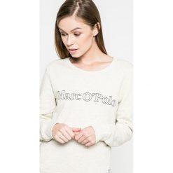 Bluzy rozpinane damskie: Marc O'Polo - Bluza