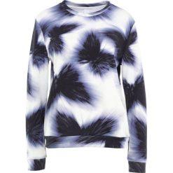 Bluzy rozpinane damskie: BOSS CASUAL TAFLY Bluza open miscellaneous
