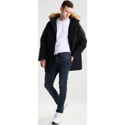 Płaszcze przejściowe męskie: Carhartt WIP YUKON Płaszcz zimowy black