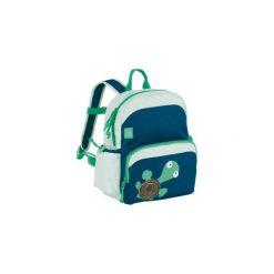 Plecaki męskie: LÄSSIG 4Kids Plecak Medium Backpack Wildlife