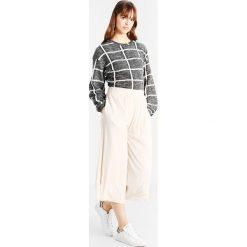Spodnie dresowe damskie: adidas Originals PANT Spodnie treningowe off white