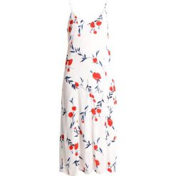 Sukienki hiszpanki: JUST FEMALE INGE SLIP DRESS Sukienka letnia white