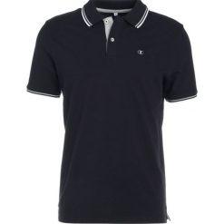 Koszulki polo: Champion Koszulka polo black
