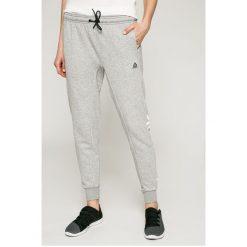 Odzież damska: Reebok - Spodnie