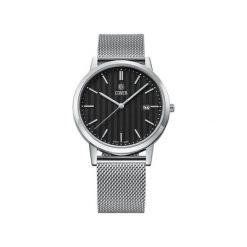 Zegarki męskie: Cover CO182.01 - Zobacz także Książki, muzyka, multimedia, zabawki, zegarki i wiele więcej