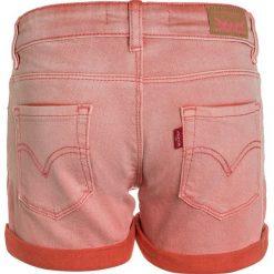 Levi's® AMEL Szorty jeansowe red. Niebieskie szorty jeansowe damskie marki Retour Jeans. Za 209,00 zł.