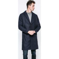 Płaszcze męskie: Tommy Jeans – Płaszcz