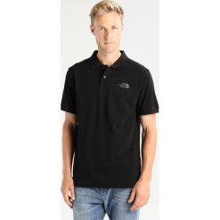 Koszulki polo: The North Face Koszulka polo black